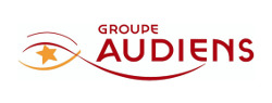Groupe Audiens