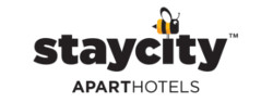 stay city apart hotels